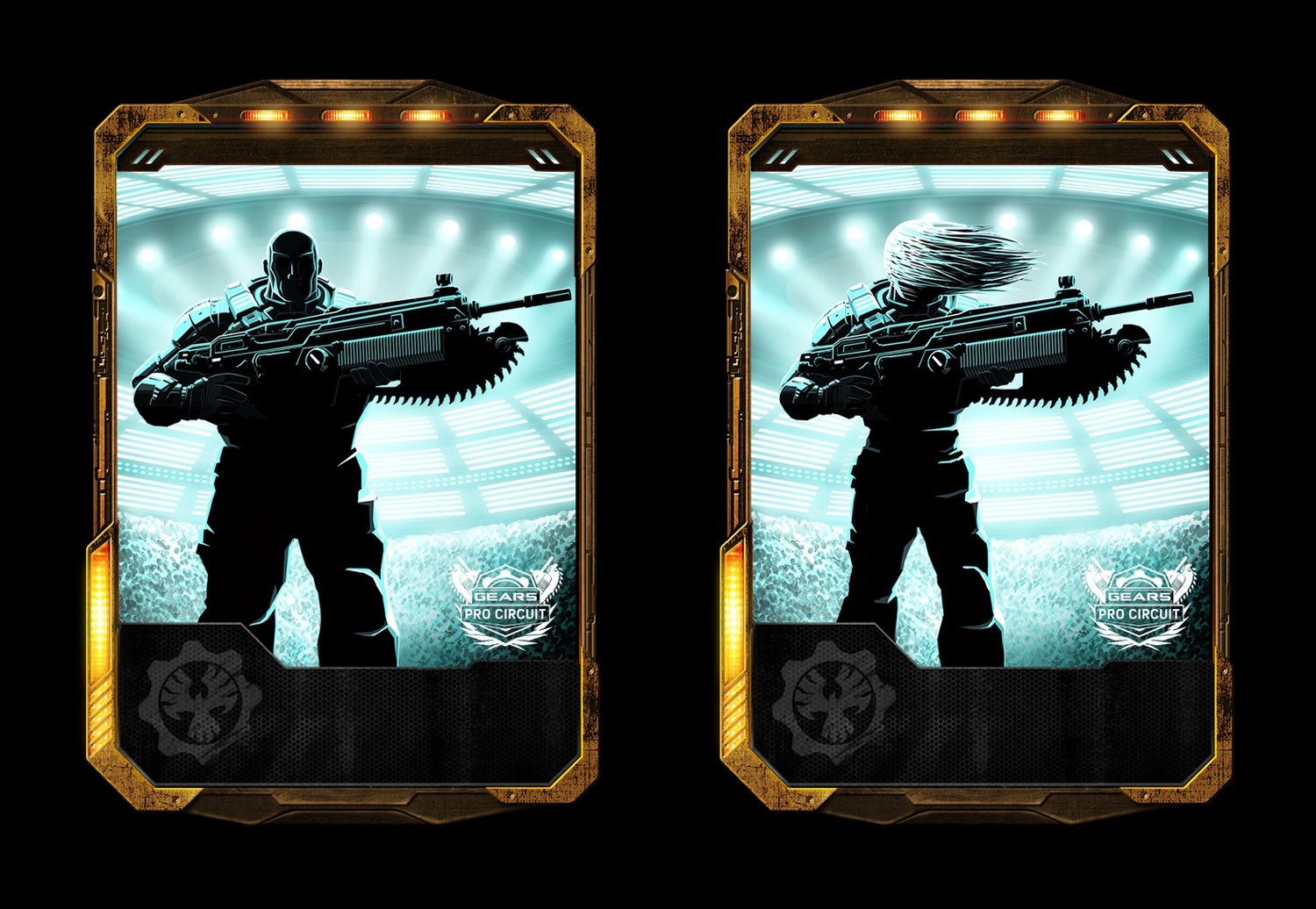 CARD_new01