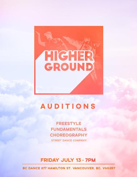 HigherGround_Flyer_D03.jpg