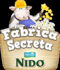 Nido+F.png