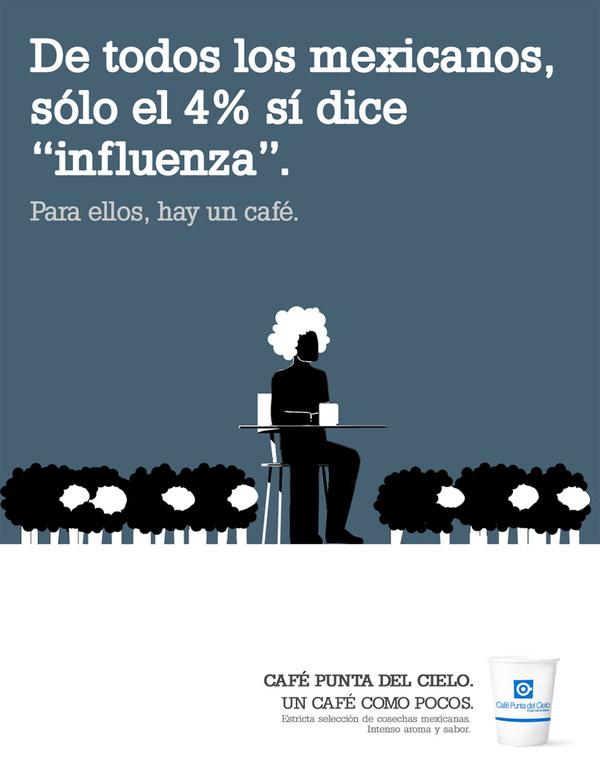 cafep