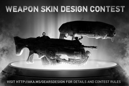 ESPORTS_WeaponSkinContest_WEB_750x500.pn