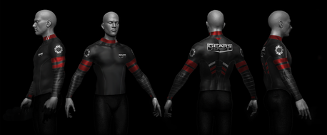 Shirt-Draft-00B.png