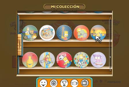 PEPSICO+-+Coleccion+Tazos+X.png