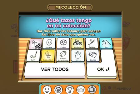 PEPSICO+-+Coleccion+Tazos+O.png