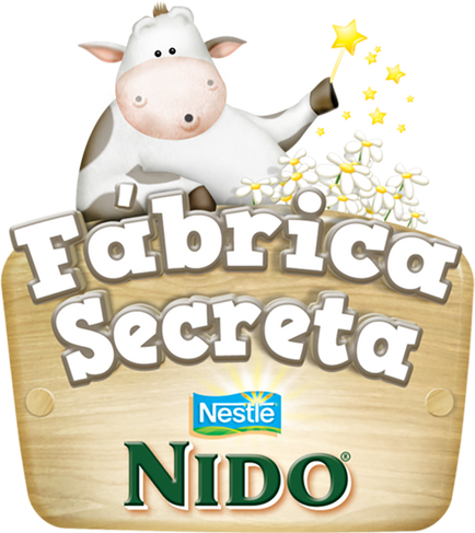 Nido+E.png