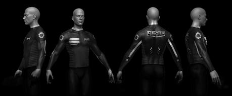 Shirt-Draft-00G.png
