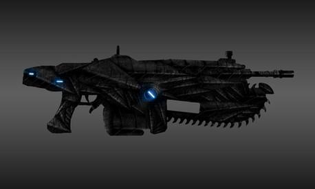 ESPORTS_BLACK_weapon_LANCER00B.jpg