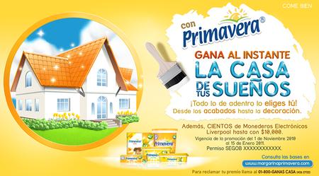 Casa+C.png