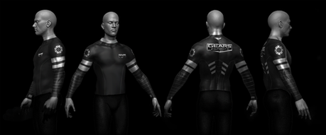 Shirt-Draft-00A.png