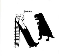 Funny+-+Bad+Reptile