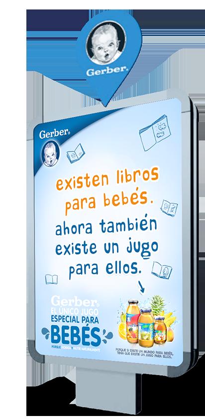 GERBER+-+E.png