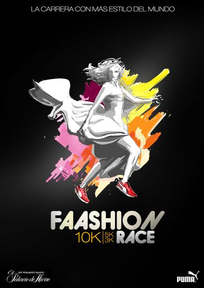 Puma+-+Faashion+Race+10K.png