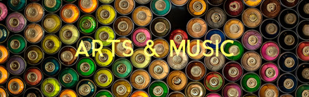 THEMIX_web_HEADER_artsmusic_1900x600.jpg