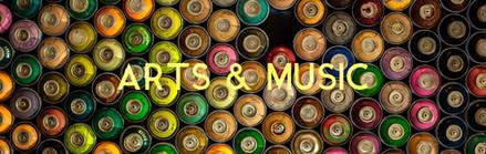 THEMIX_web_HEADER_artsmusic_1900x600.jpg