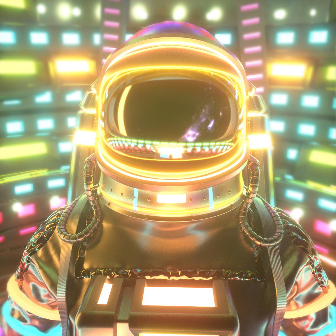 Astrohead_01_11_0090