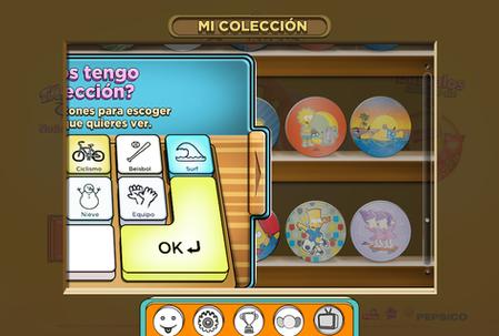 PEPSICO+-+Coleccion+Tazos+U.png