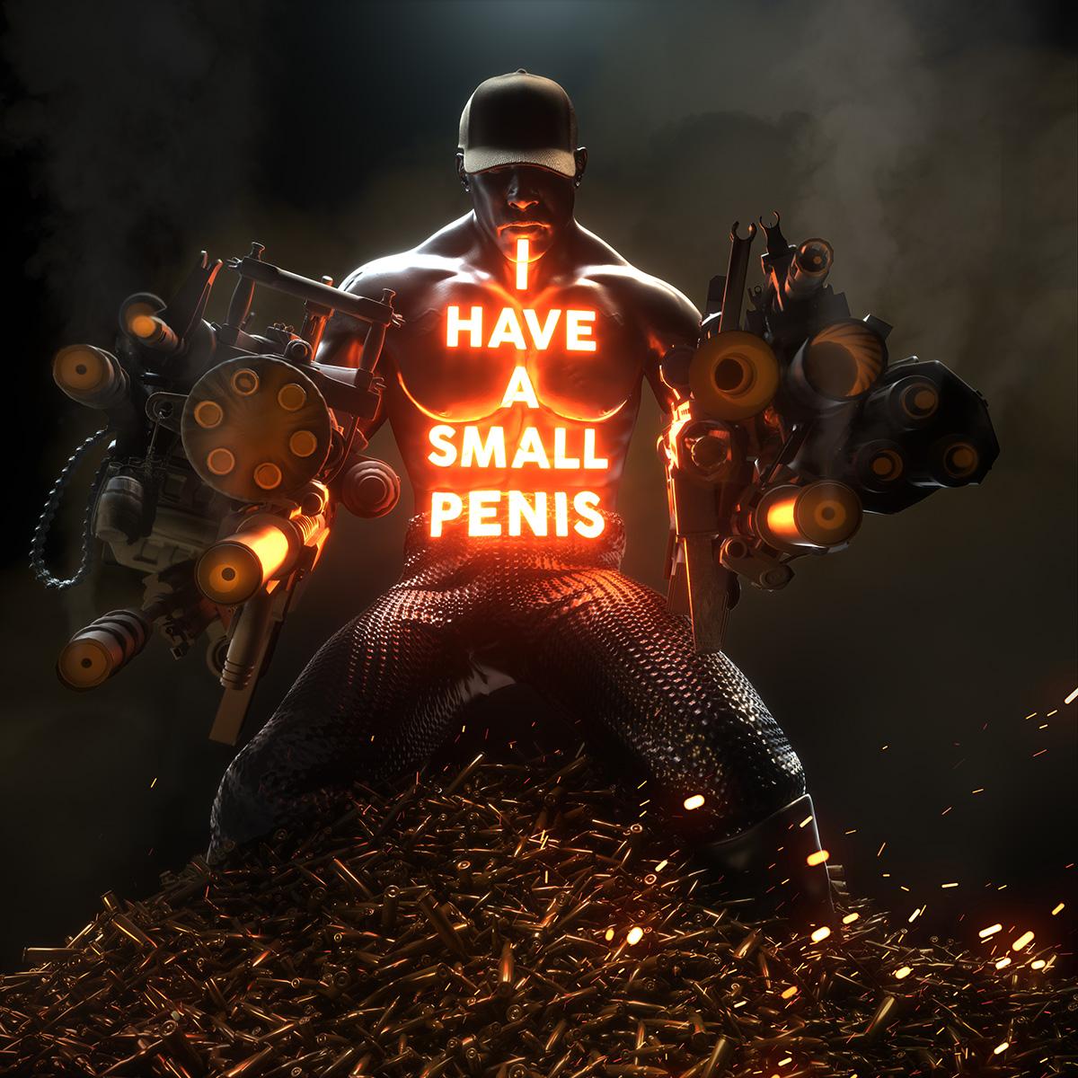 PenisWarrior_ READY_1200x1200