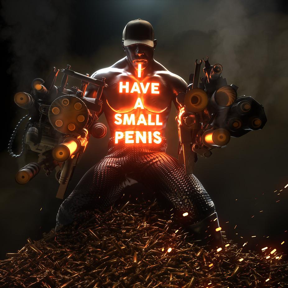 PenisWarrior_ READY_1200x1200.jpg