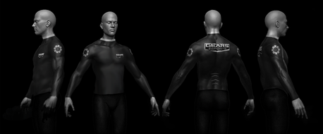 Shirt-Draft-00J.png