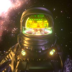 Astrohead_01_05_0090