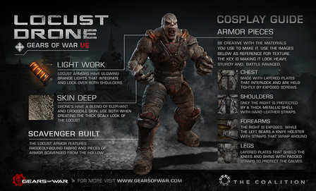 CosplayGuide_A08_LDRONE.jpg