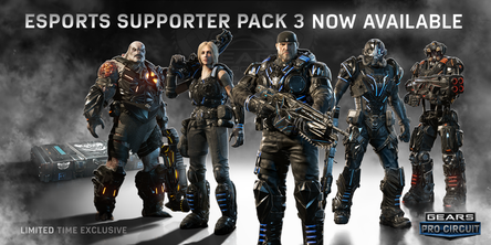 ESPORTS_SupporterPack_03_TWITTER_3000px.