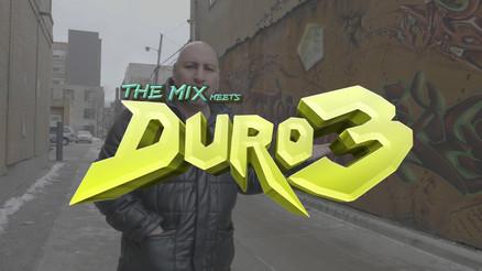 DURO_GFX+copy.jpg