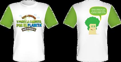 B&J+-+Shirts.png