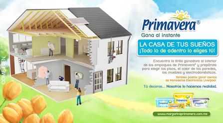 Casa+B.png