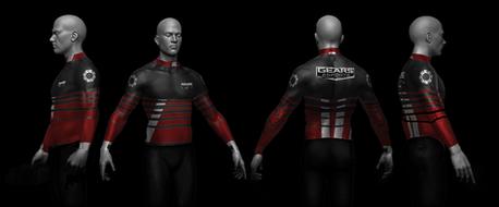 Shirt-Draft-00D.png