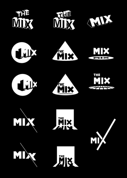 MIX_otherBWs.png