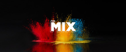 THEMIX_web_HEADER_general_1900x600+(1).j