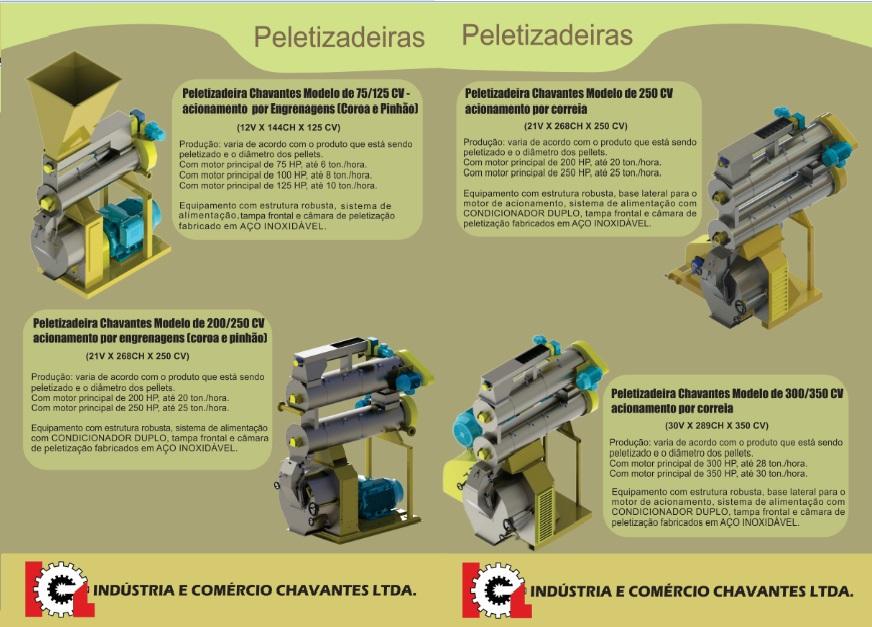 CATALOGO CHAVANTES 4