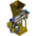 biomassa_1.png
