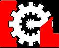LogoTipo Novo iccl.png
