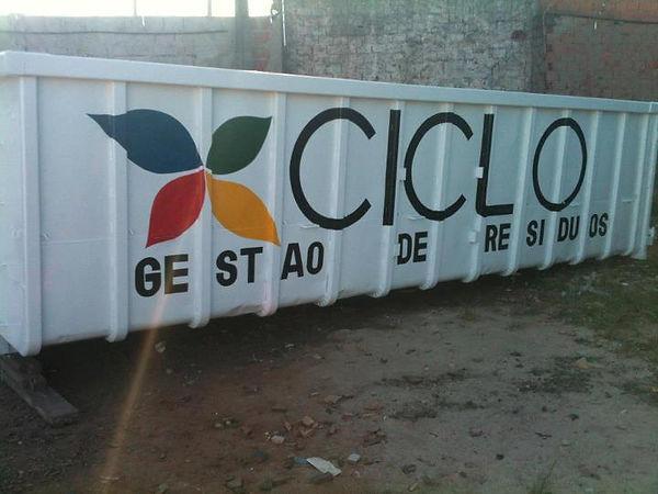Aluguel_de_Caçambas_Campinas.jpg