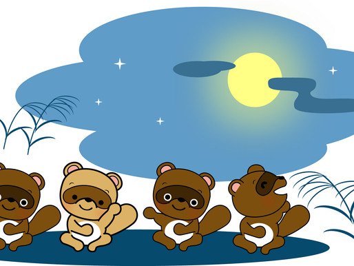 2月10、11日はわんにゃんドームに出展します