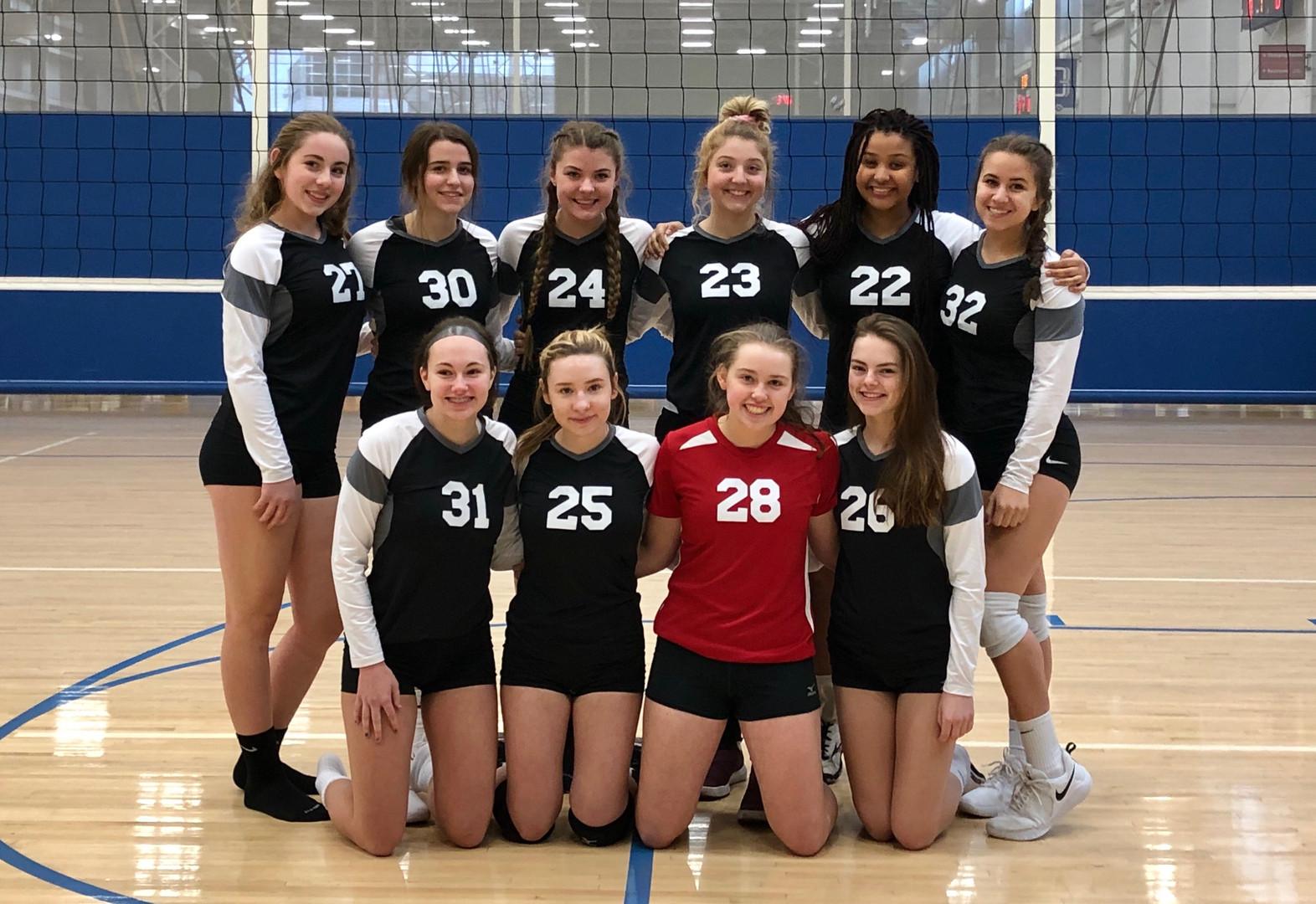 team18-19.jpg