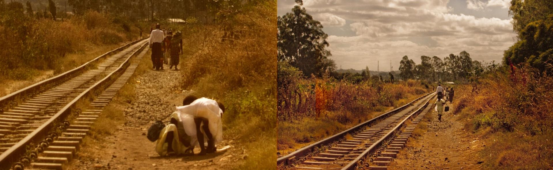trilho do trem (2).jpg