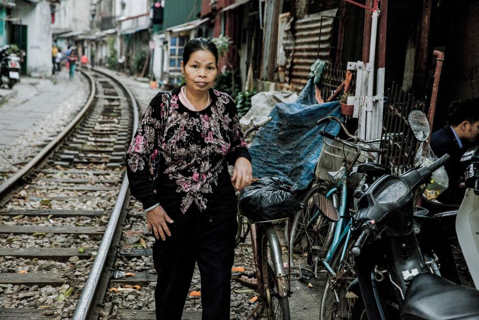 21_women_trainline-3213.jpg