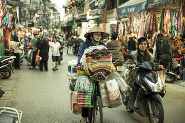 20_women_bike-2929.jpg