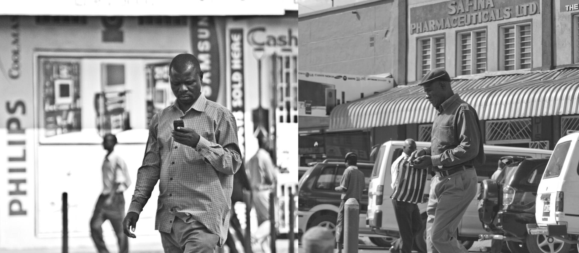homens e o celular (2).jpg
