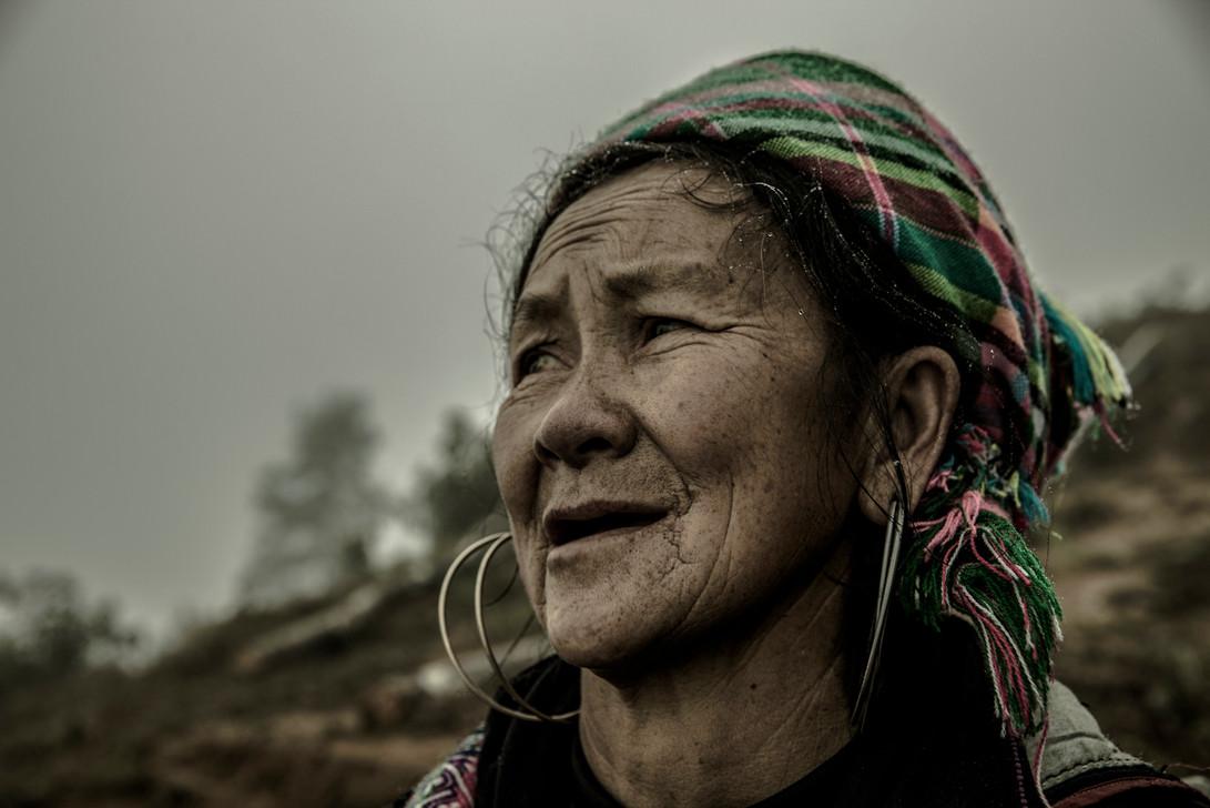 2_old_women-3130.jpg