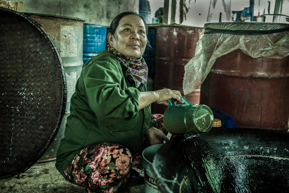 19_women_sugarcane-3222.jpg