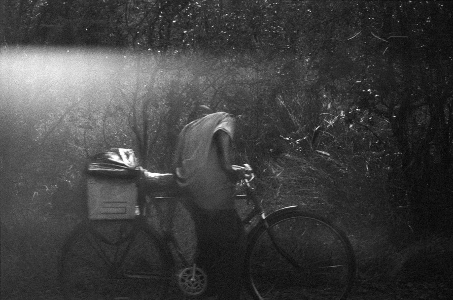 10_the biker.jpg