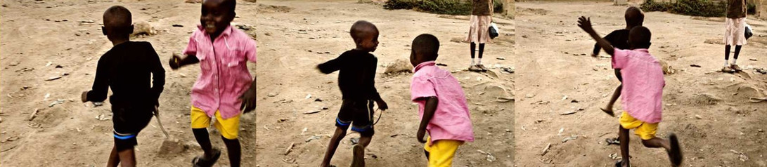 two boys cor  (2).jpg