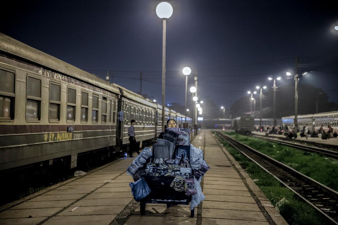 22_train_station-3001.jpg