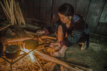13_girl_cooking-3161.jpg