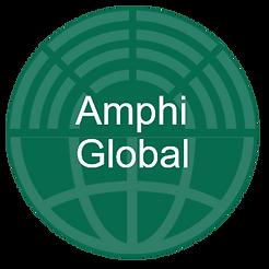 amphiglobal_logo.png