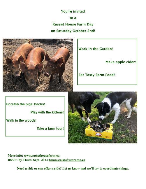 Farm Day poster fall 2021.jpg